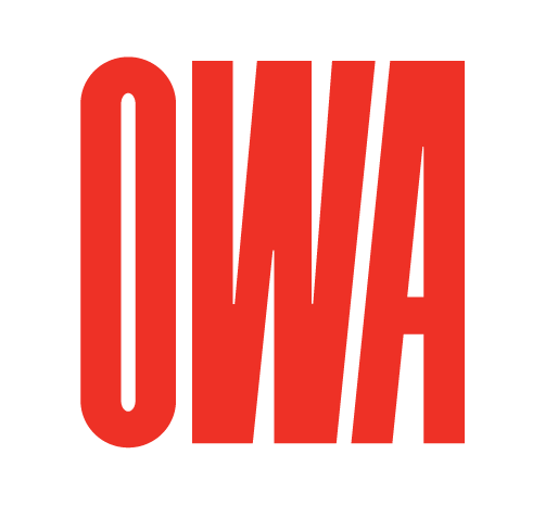 OWA Acoustic Ceilings