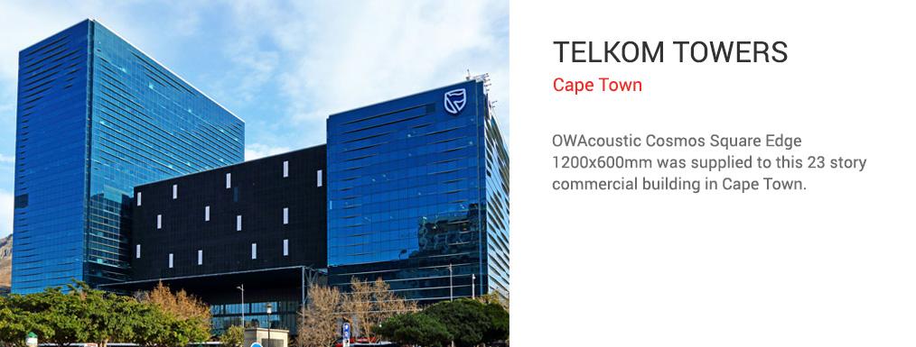 gallery-telkom-capetown