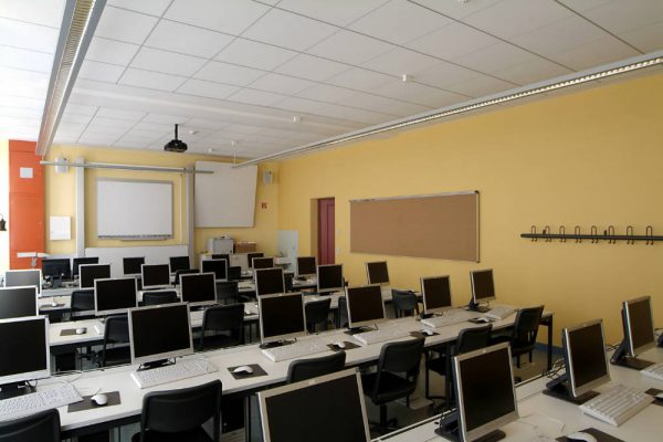 4871Computer2-Schule Stendal S15b Cosmos plus-w1000