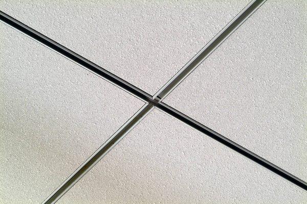 Detail4-w1000