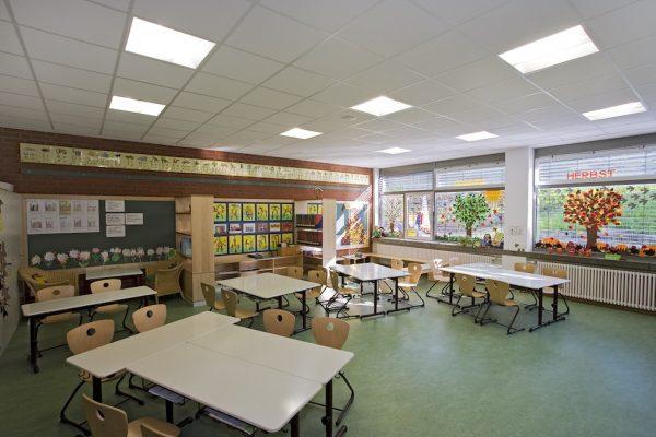 Erftal-Grundschule 15