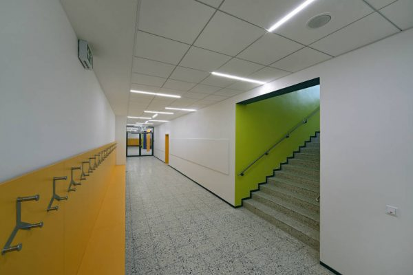 Grundschule TÑfertingen 19 _DSC8917-w1000