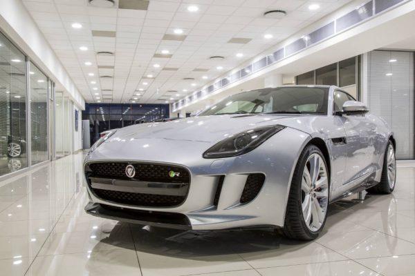 LandRover-Jaguar-Ballito_05-w1000
